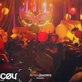 2015-02-21-post-carnaval-moscou-253.jpg