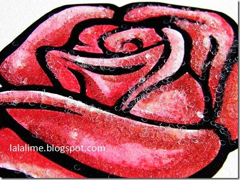 Vinyl-Rose-Card2_Barb-Derksen