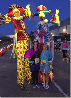 2015 runDisney Princess 10K (11)