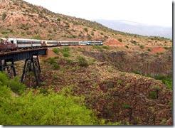 Verde Canyon Railroad 042