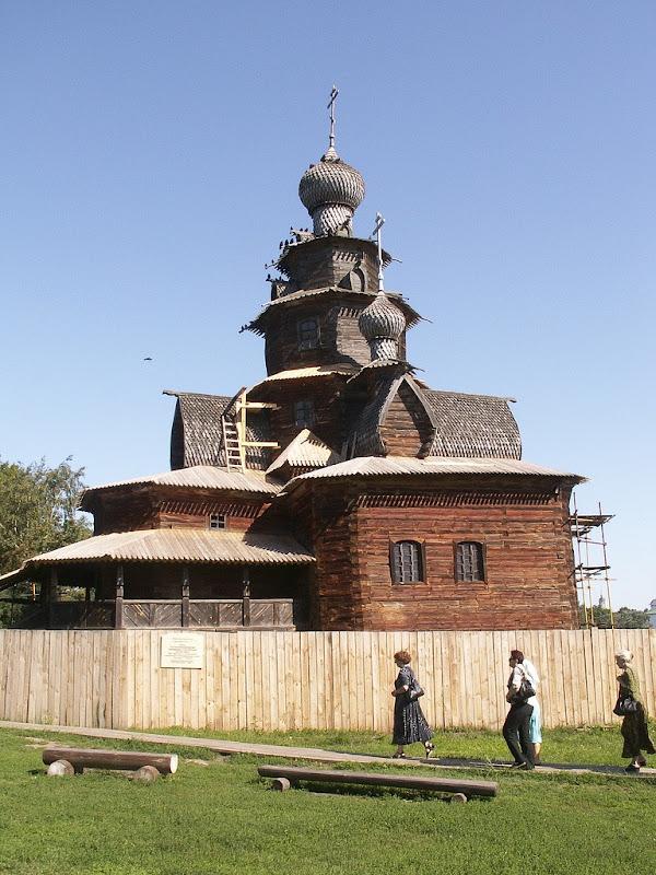 suzdal-1
