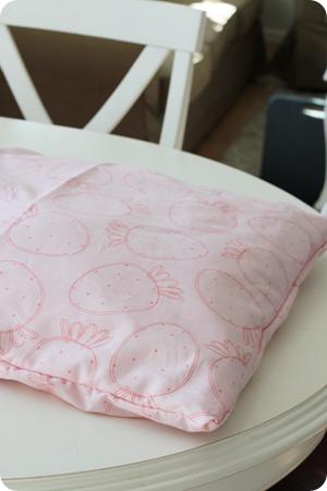 jordbærpute til isabella1