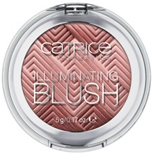 Catr_IlluminatingBlush_0215_10_NEU