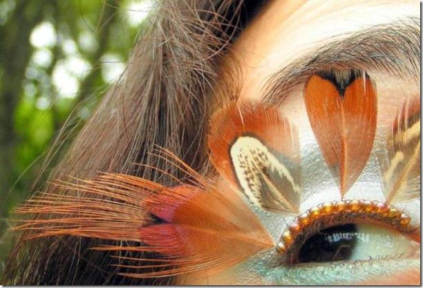 creative-eyelash-designs-8