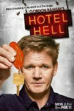 Khách Sạn Địa Ngục