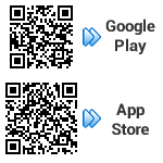 qr-code_for_app