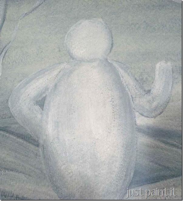 paint-Snowman-G