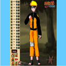 Naruto Personagem 4
