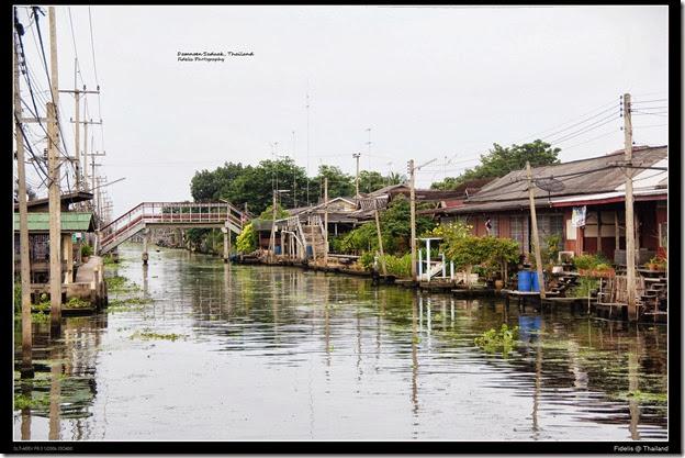 around bkk258