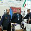 G.Franco iz3cta-Giorgio iv3pcf-Diego-Cesare iv3ihf-Andreas.JPG