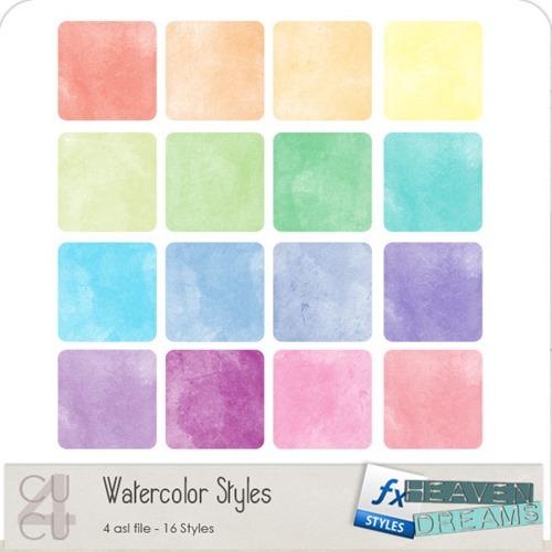 HD_watercolor_styles_prev