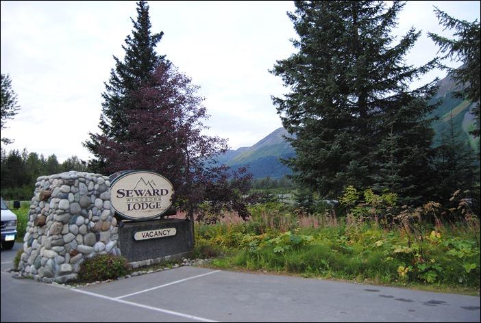 2013_08_Alaska 710