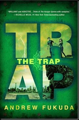 Trap[1]