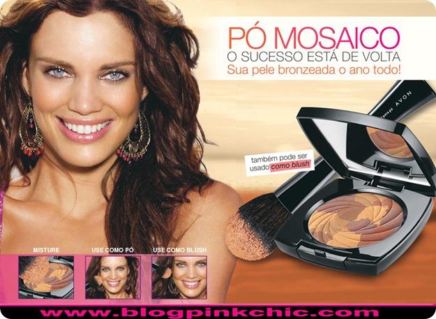 po_mosaico_avon_blog_pink_chic