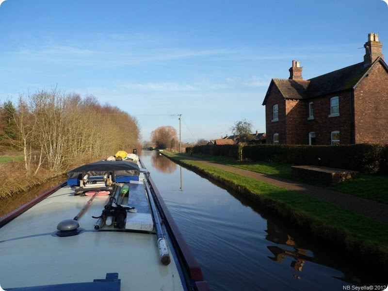 SAM_0012 Into Nantwich
