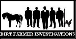 dfinvestigations