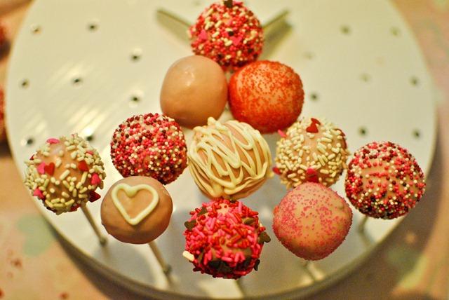 Cake pop valentines-18