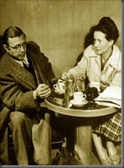 jean_paul_sartre_and_simone_de_beauvoir_d