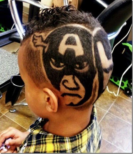 hair-art-tattoos-26