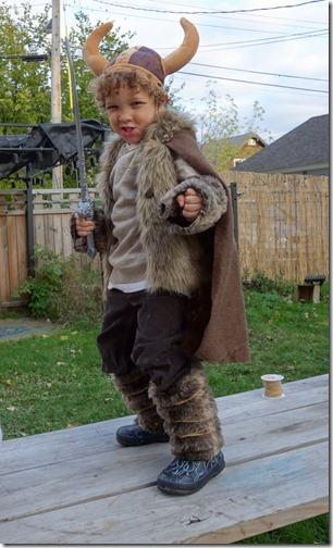 disfraz vikingo (19)