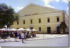 220px-Mercado_modelo_salvador_bahia