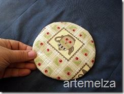 artemelza - xicara porta chá -17