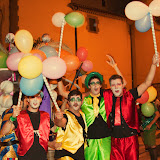2011-07-23-moscou-carnaval-estiu-5