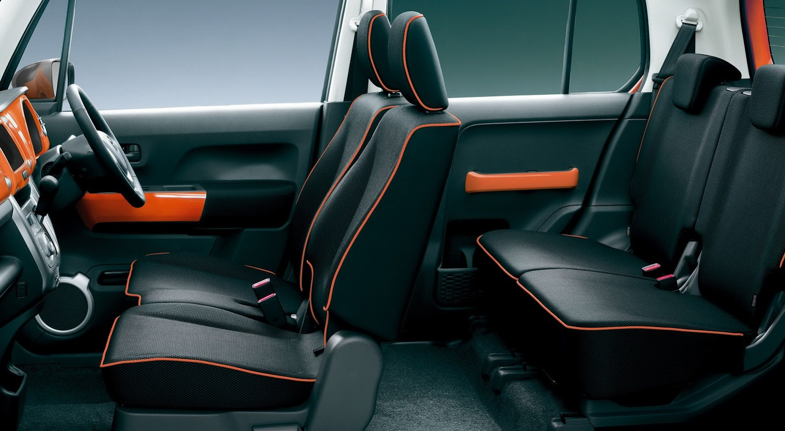 2014 - [Mazda/Suzuki] Flair Crossover / Hustler Mazda-Flair-Crossover-4%25255B3%25255D
