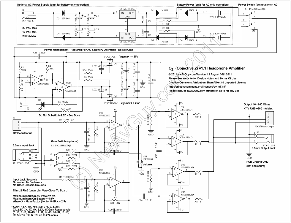 nwavguy%252520o2%252520schematic%25252030aug11%25255B3%25255D freestompboxes org \u2022 view topic understanding noll mixpot schematic audere preamp wiring diagram at creativeand.co