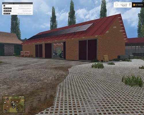 garage-fs2015-mod