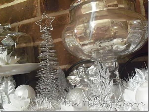 Christmas 2010 042