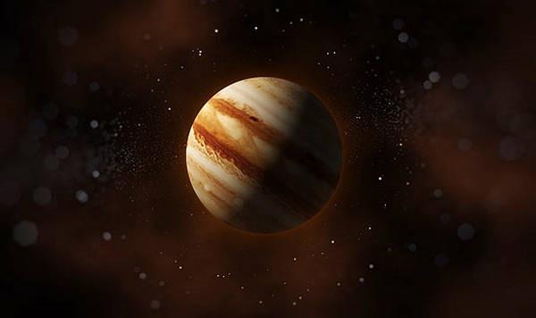 8- Plutão