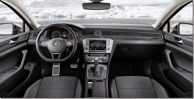VW-Alltrack-Passat-10