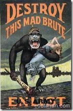 WWI_propaganda_poster