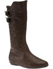 bota-feminina-piccadilly-705060-chocolate