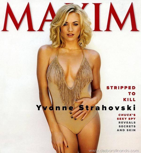 yvonne-strahovski-linda-sensual-sexy-sedutora-bikine-hot-pictures-fotos-desbaratinando-sexta-proibida (107)
