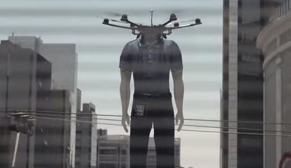 Drones creatividad 02