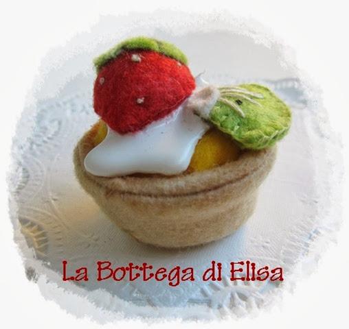 bignè frutta 4