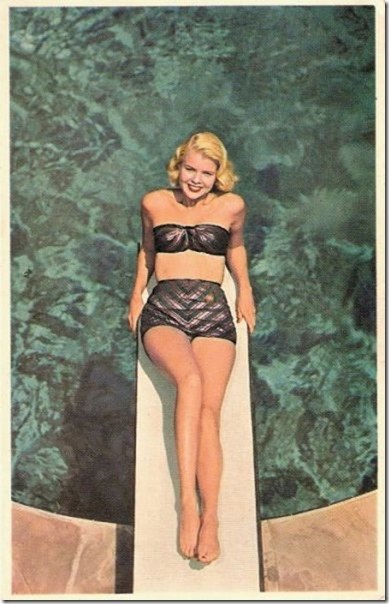 swimsuits-40s-50s-19