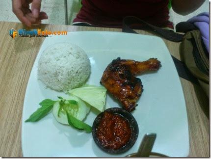 Ayam Bakar BBQ Kisah Foto_04