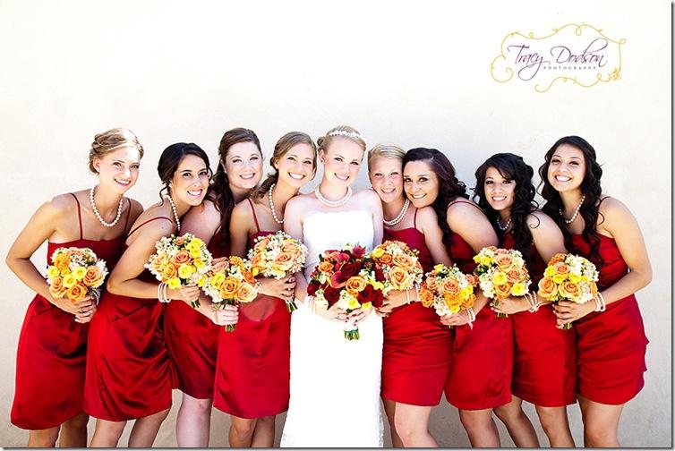 P&A Bridesmaids 1   009