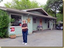 2013-04-25 - TX, Kerrville - Take it Easy RV Resort -003