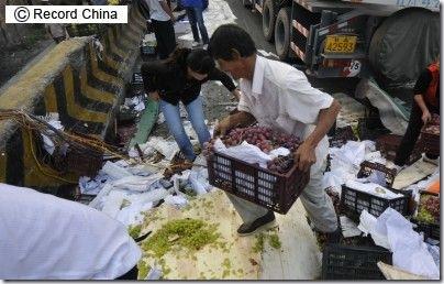 china_budoutorak04