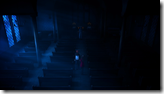Fate Stay Night - Unlimited Blade Works - 02.mkv_snapshot_15.04_[2014.10.19_15.24.10]