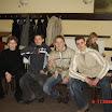 SkupienieKSM2006 039.jpg