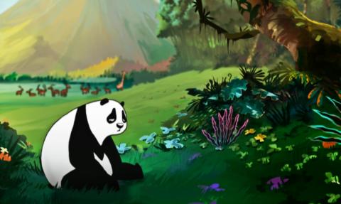 Panda_editando.png