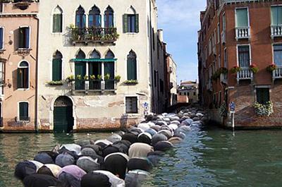 Venetië.jpg