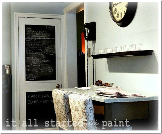 kitchen sneak peek for blog (600x450) (2)