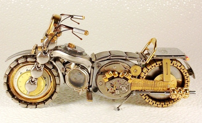 bikes-from-watches-10