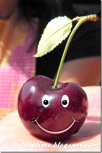 Happy-Cherry2-blog_Barb-Derksen